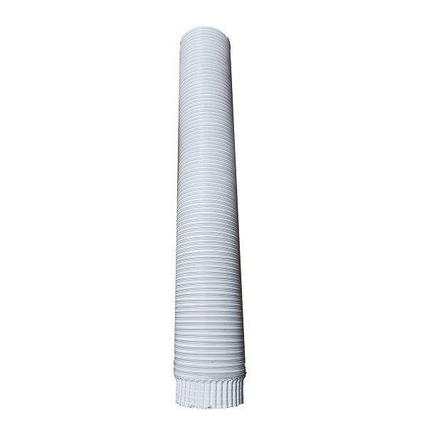 crijevo-za-napu-100-bijela-24m-01130052_1.jpg