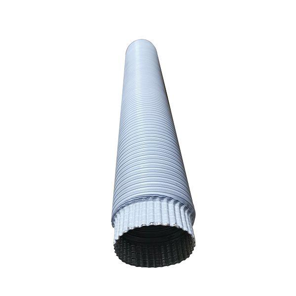 crijevo-za-napu-100-bijela-24m-01130052_2.jpg