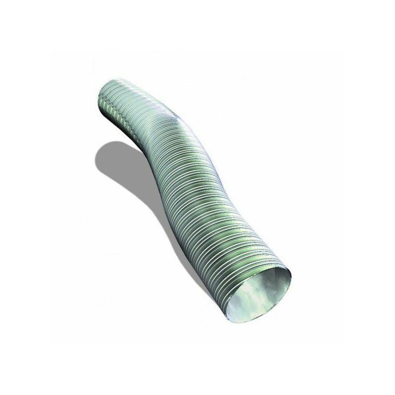 crijevo-za-napu-150mm-aluminij-3m-01130058_1.jpg