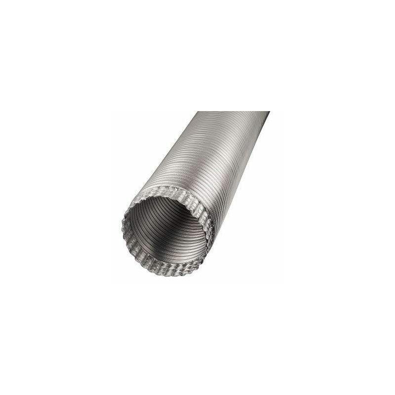 crijevo-za-napu-150mm-aluminij-3m-01130058_3.jpg