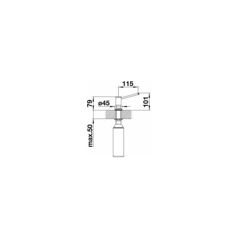 dozer-blanco-livia-bruseni-mesing-521292-09030091_2.jpg