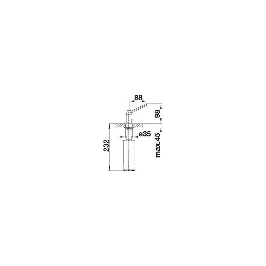 dozer-blanco-tango-plemeniti-celik-dorada-512643-09030060_2.jpg