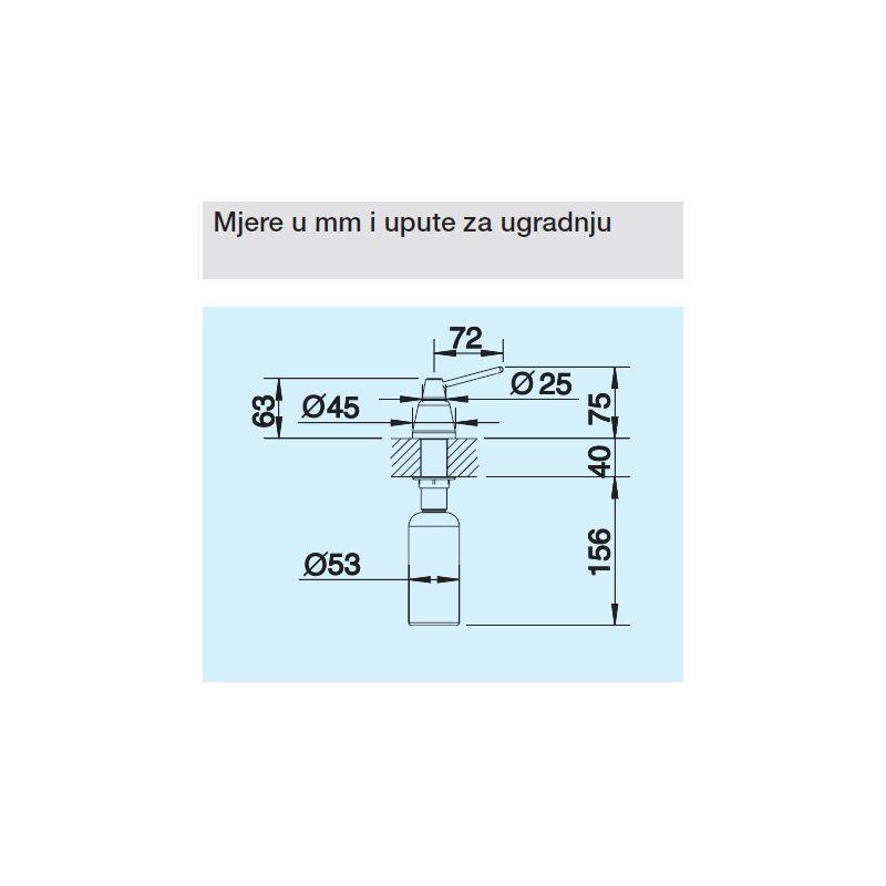 dozer-blanco-tiga-B-TIGA_3.jpg