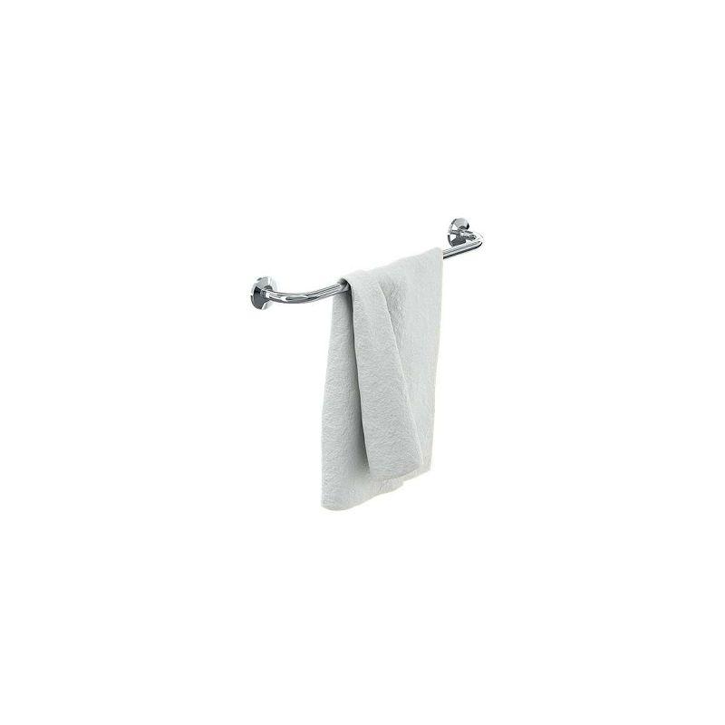 Držač ručnika Fars-Inox 40cm