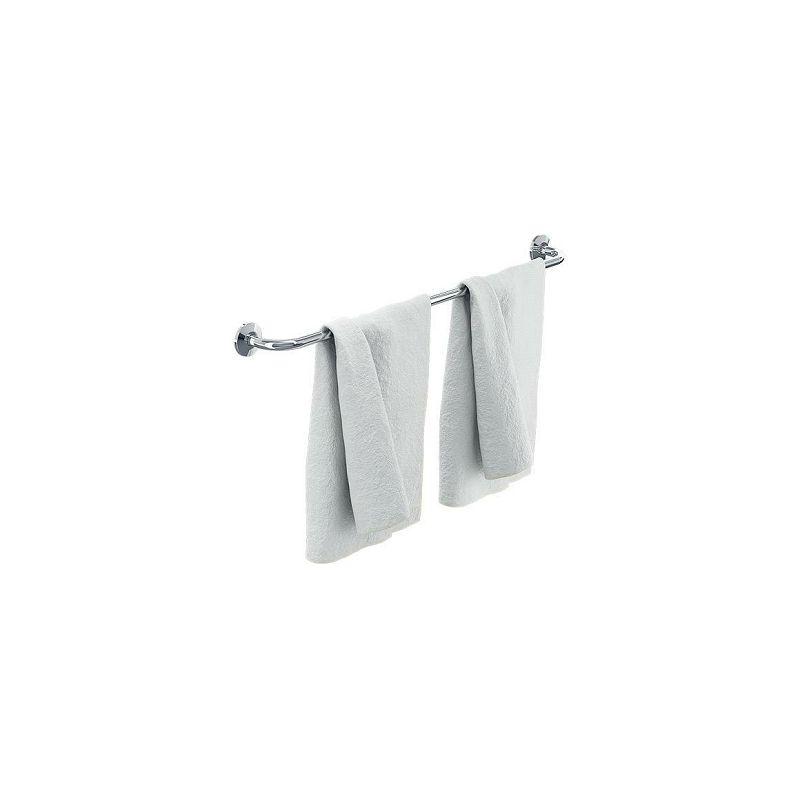 Držač ručnika Fars-Inox 60cm