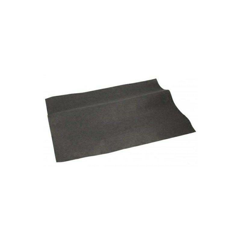Filc za napu ugljeni 242776 194497 46X33cm