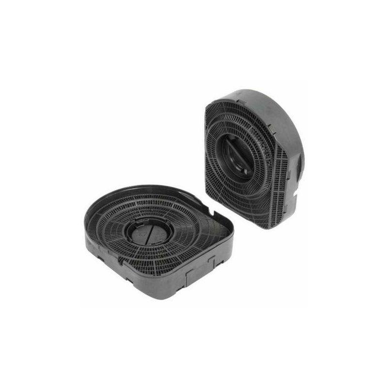 Filter za napu Bosch DHZ5215 Elica M200 2 kom.