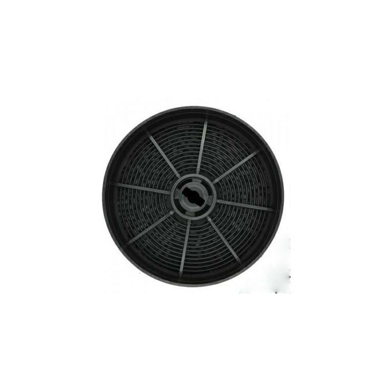 filter-za-napu-electrolux-ecfb03-za-lfp3-01130804_2.jpg