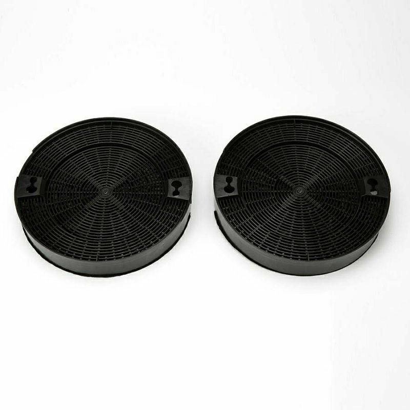 filter-za-napu-elica-cfc0140124-tamaya-tonda-daisy-sun-01130106_1.jpg