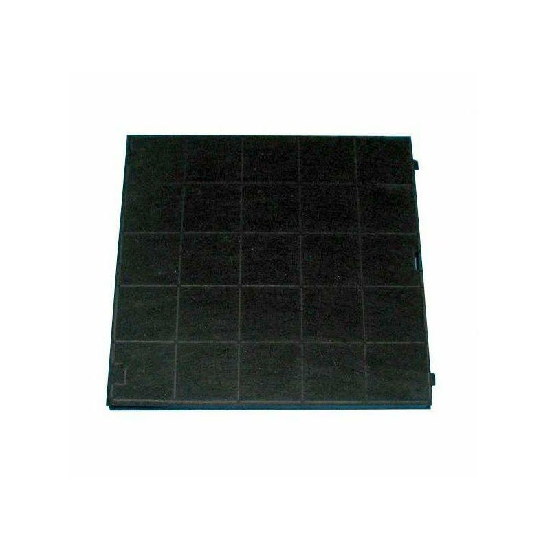 filter-za-napu-gorenje-428642-dt6-9sy2-01130094_1.jpg