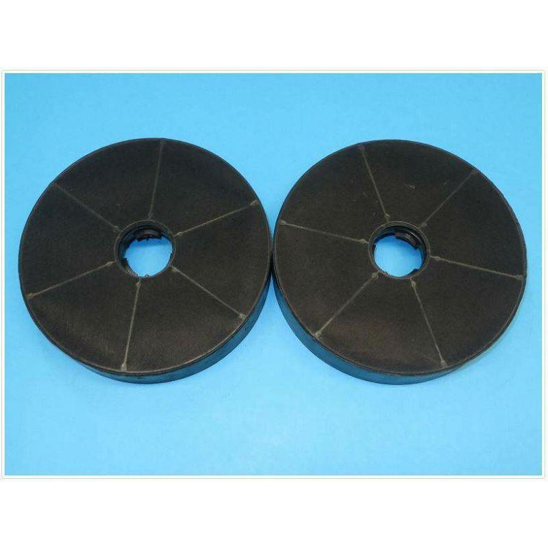 filter-za-napu-gorenje-bhp-623-923-e13x--02080089_1.jpg