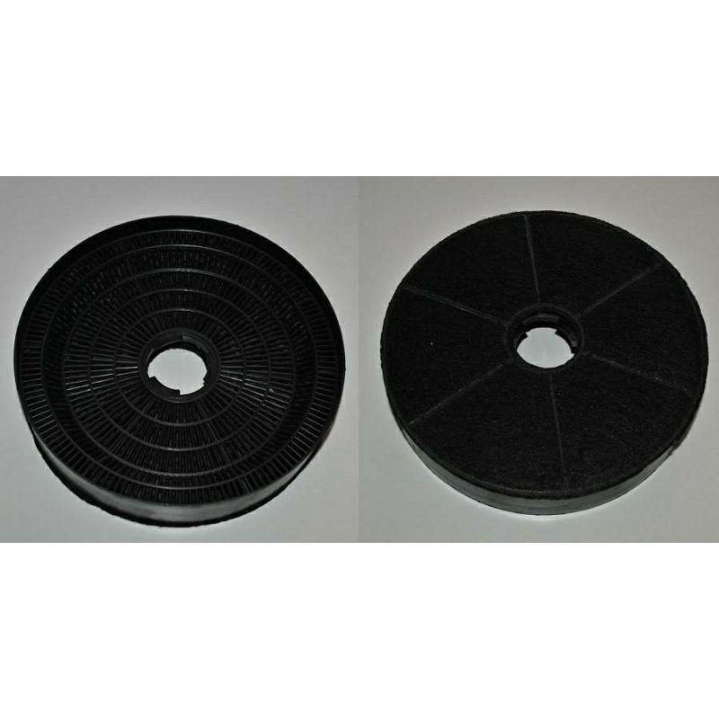 filter-za-napu-gorenje-bhp-623-923-e13x--02080089_2.jpg