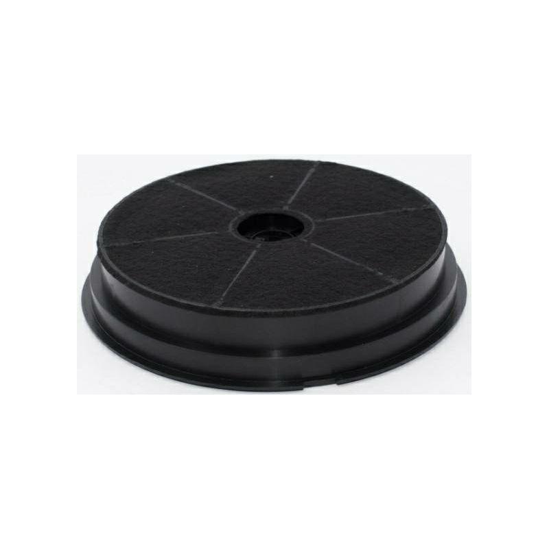 Filter za napu Kappa TIP A (DF9135, KDF614, DU6136) D180