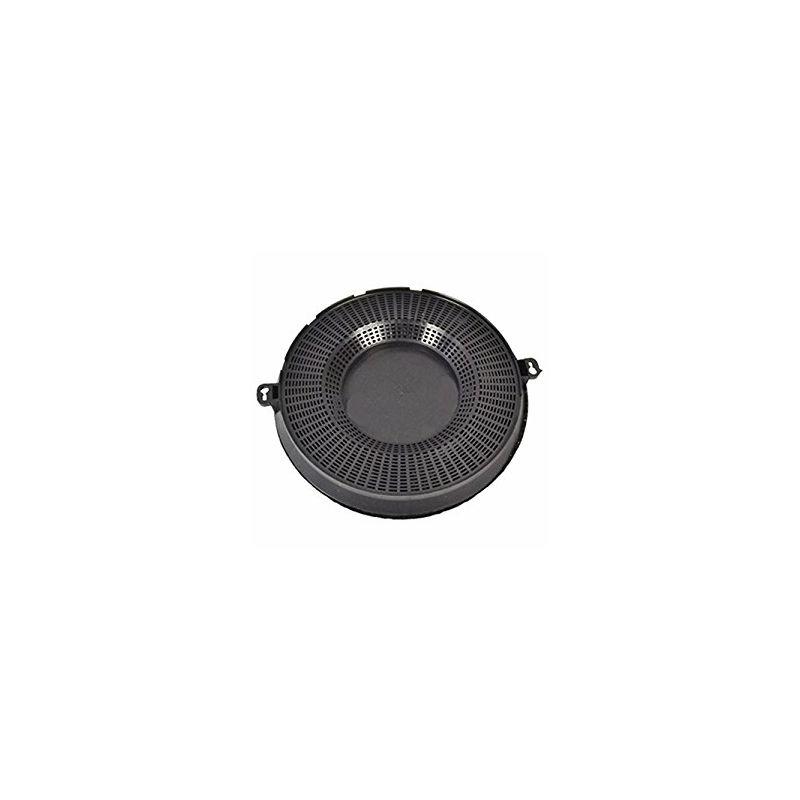 Filter za napu M48 Krea, EFT635X, DU611,DU610