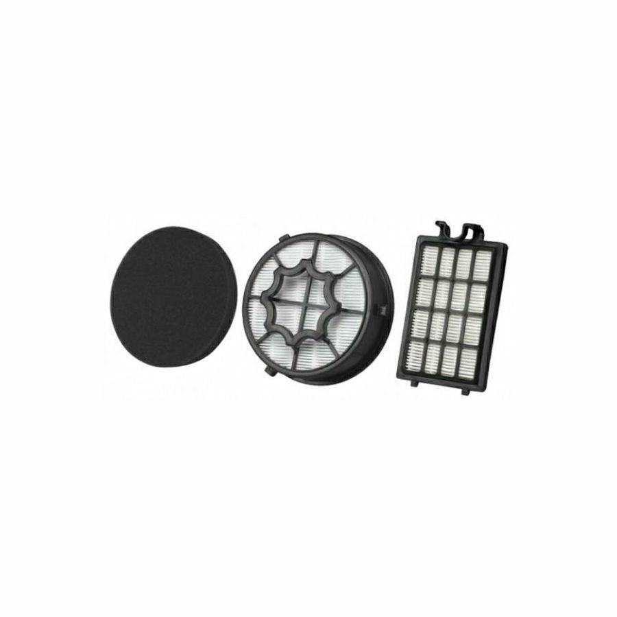 filter-za-usisavac-ef112b-05020341_1.jpg