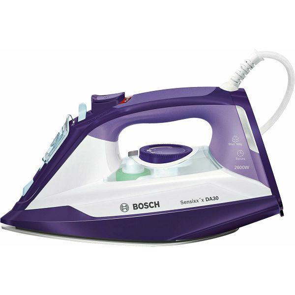 Glačalo Bosch TDA3026110