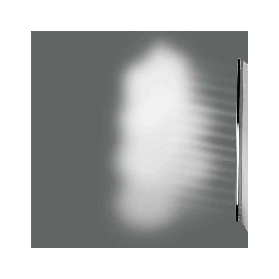 glacalo-electrolux-edb1740lg-05090242_2.jpg