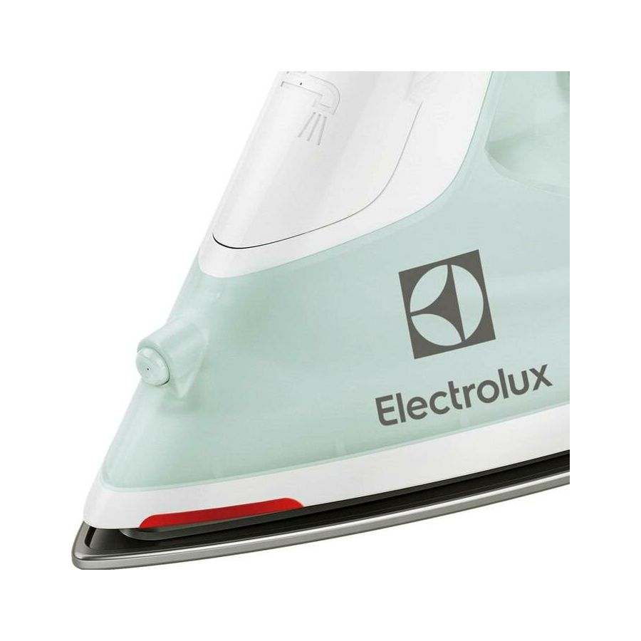 glacalo-electrolux-edb1740lg-05090242_4.jpg