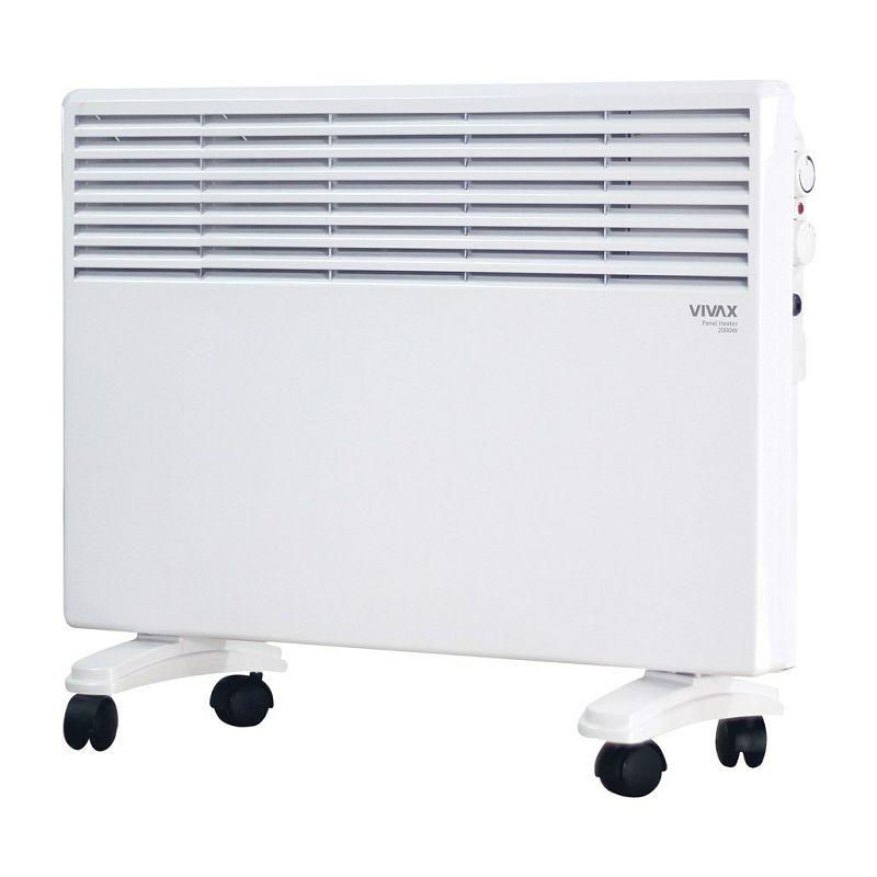 grijalica-panel-vivax-ph2001-07020031_1.jpg