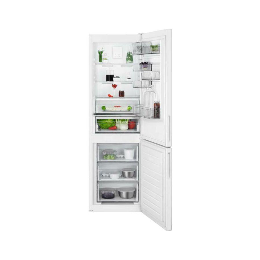 hladnjak-aeg-rcb632e4mw-01040894_1.jpg