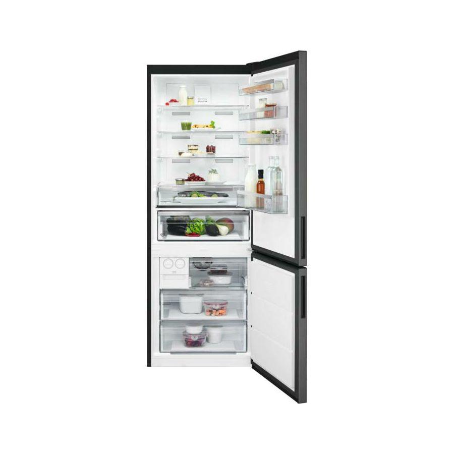 hladnjak-aeg-rcb646e3mb-01040899_1.jpg