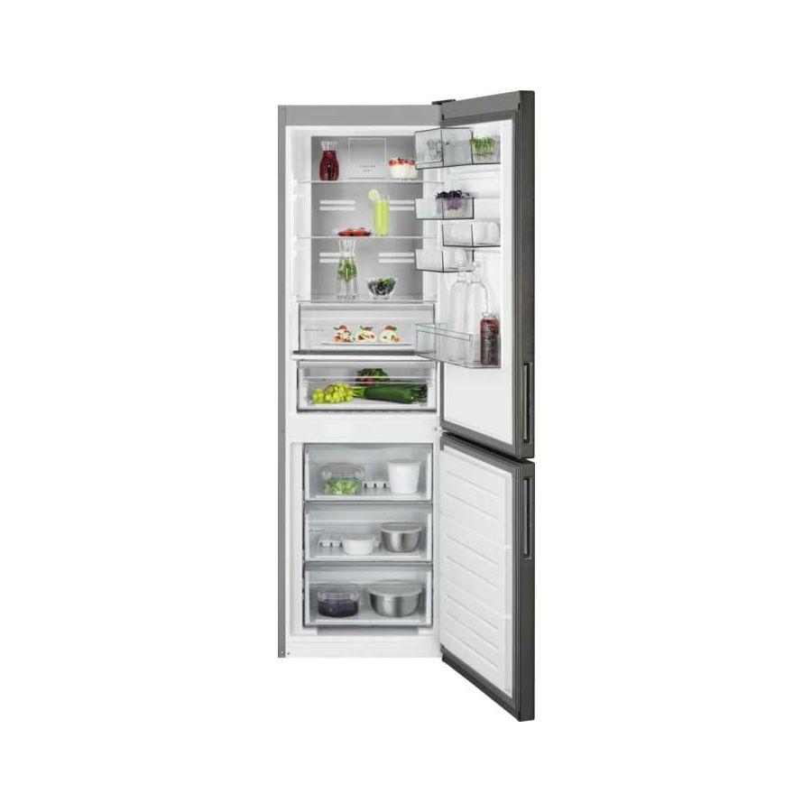 hladnjak-aeg-rcb732e5mb-01040896_1.jpg