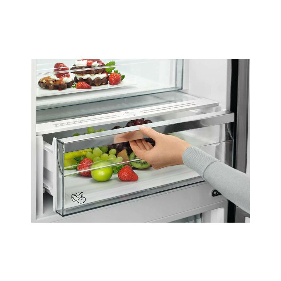 hladnjak-aeg-rcb732e5mb-01040896_6.jpg