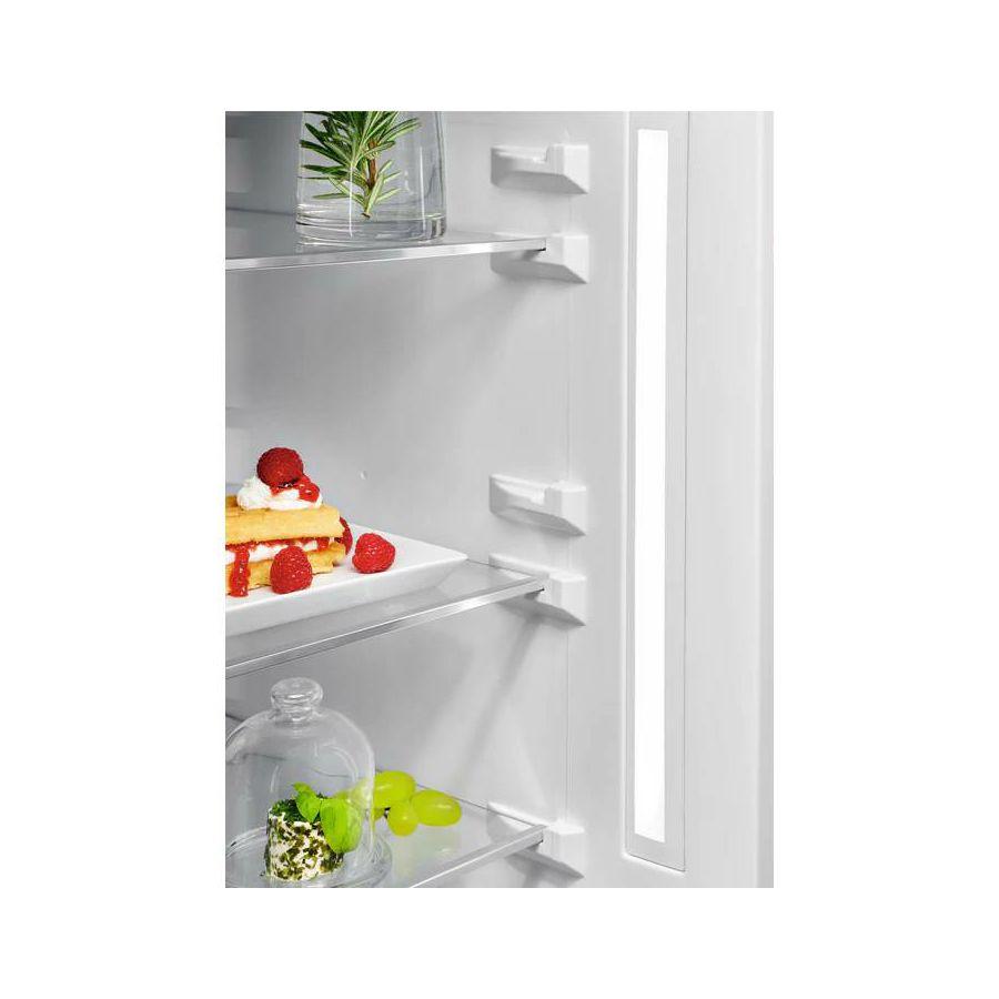 hladnjak-aeg-rcb732e5mb-01040896_7.jpg