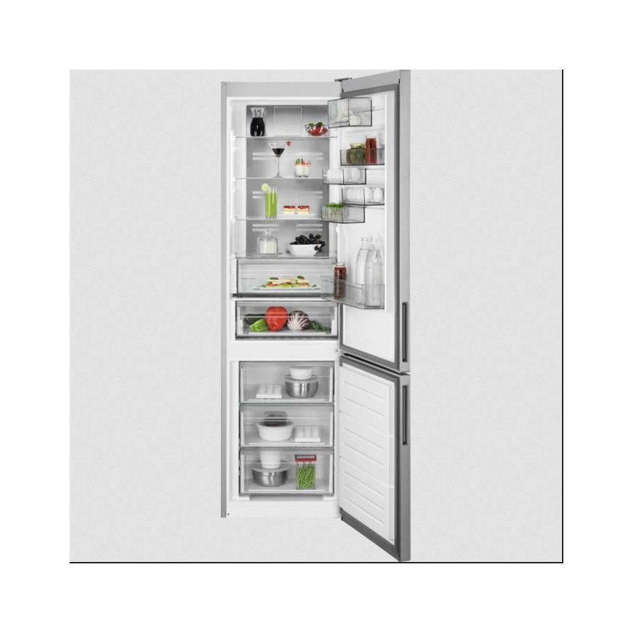 hladnjak-aeg-rcb736e5mx-01040898_1.jpg