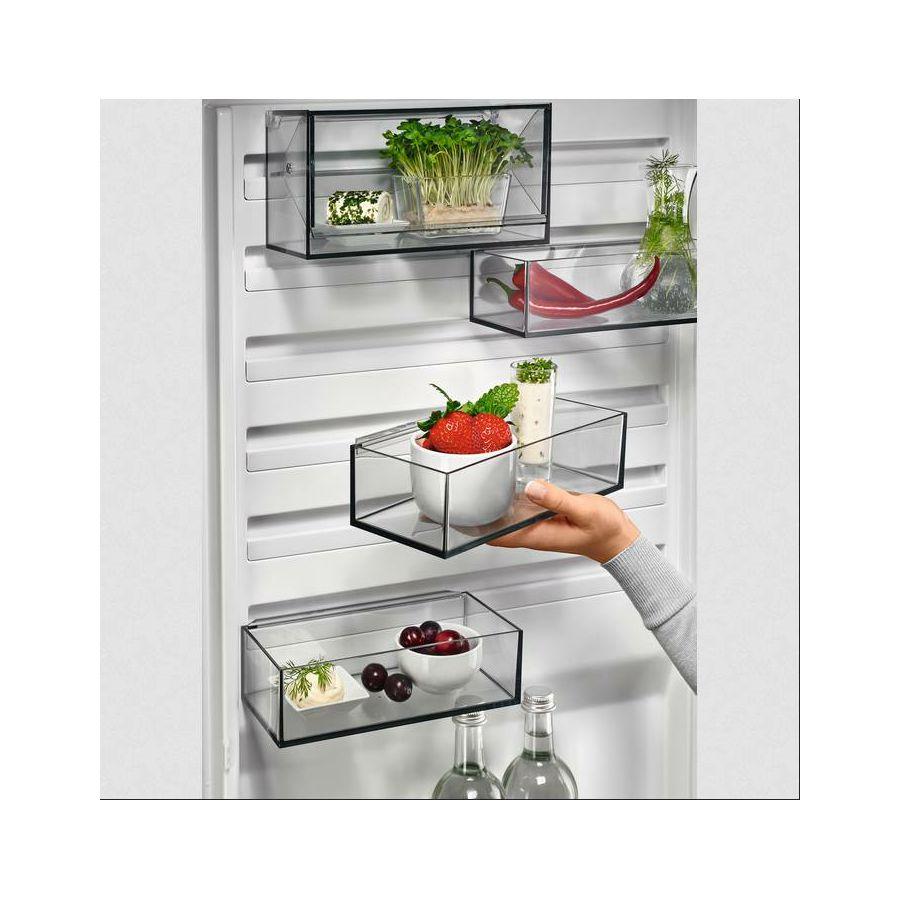 hladnjak-aeg-rcb736e5mx-01040898_5.jpg