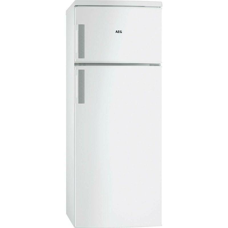 Hladnjak AEG RDB72321AW