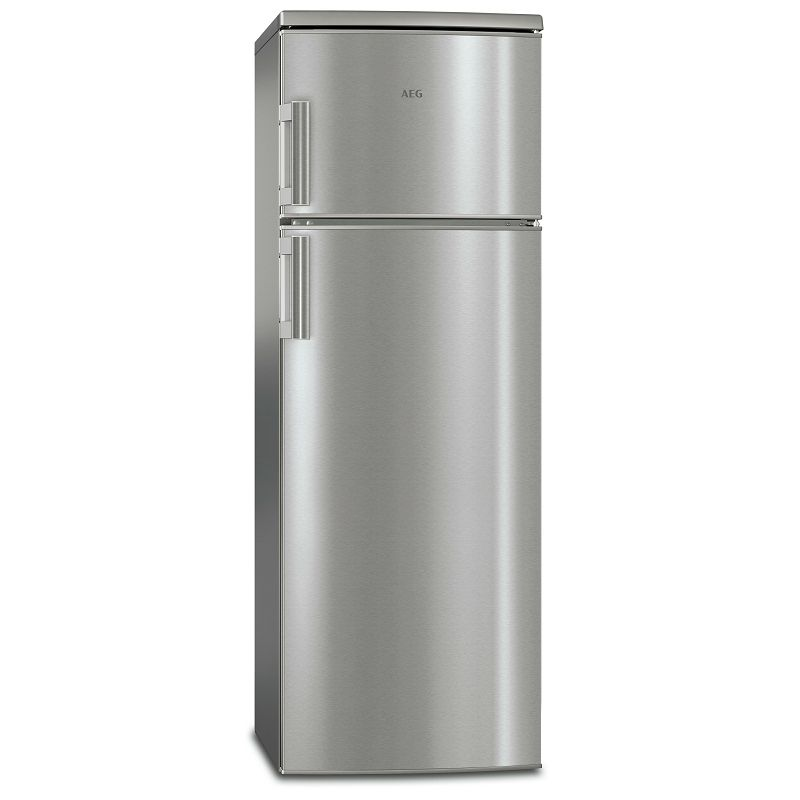 Hladnjak AEG RDB72321AX