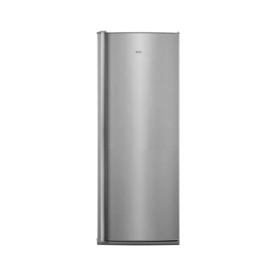 hladnjak-aeg-rkb532f2dx-01040901_2.jpg