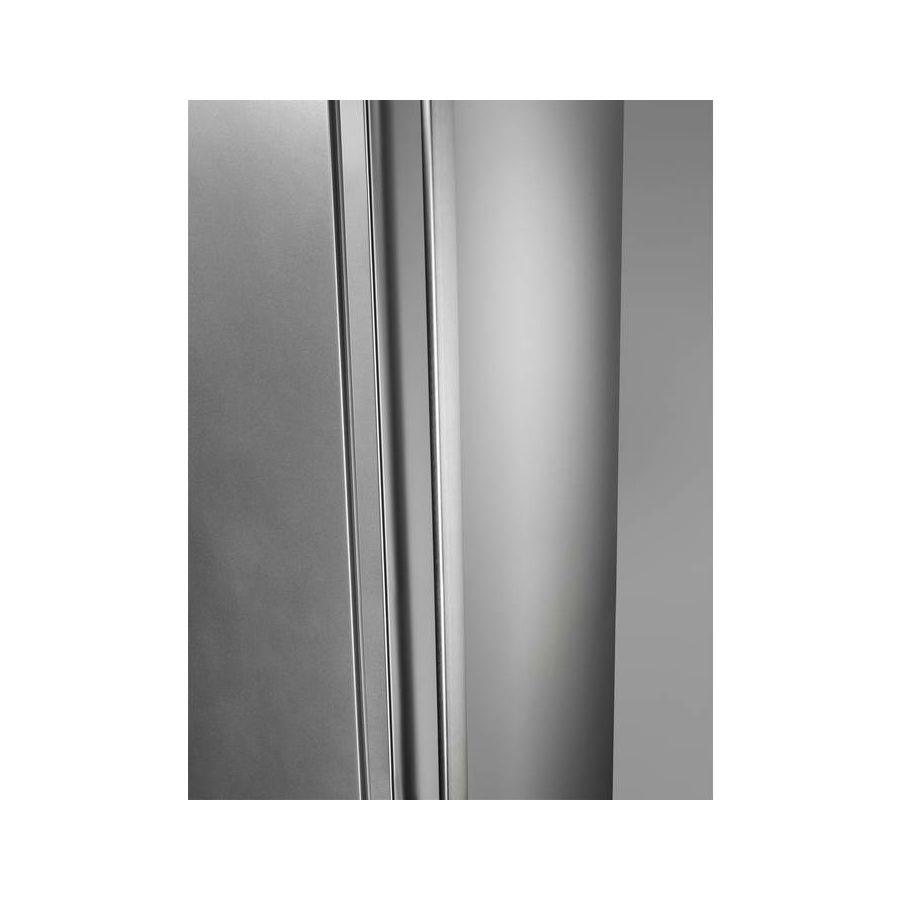 hladnjak-aeg-rkb532f2dx-01040901_3.jpg