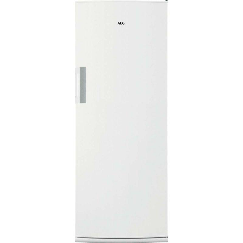 Hladnjak AEG RKE63221DW