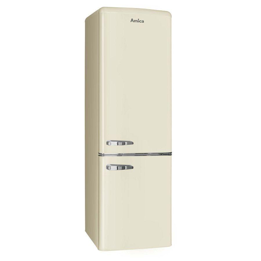 hladnjak-amica-fk29653gaa-01041026_1.jpg