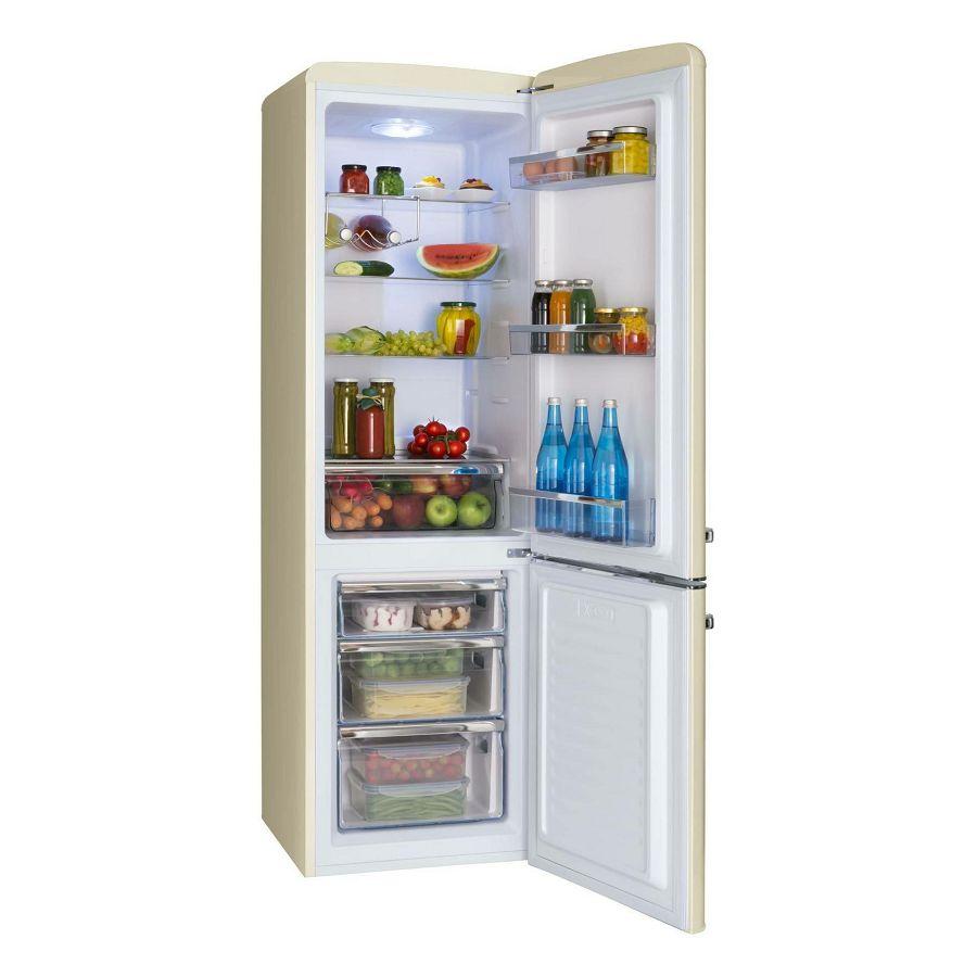 hladnjak-amica-fk29653gaa-01041026_2.jpg