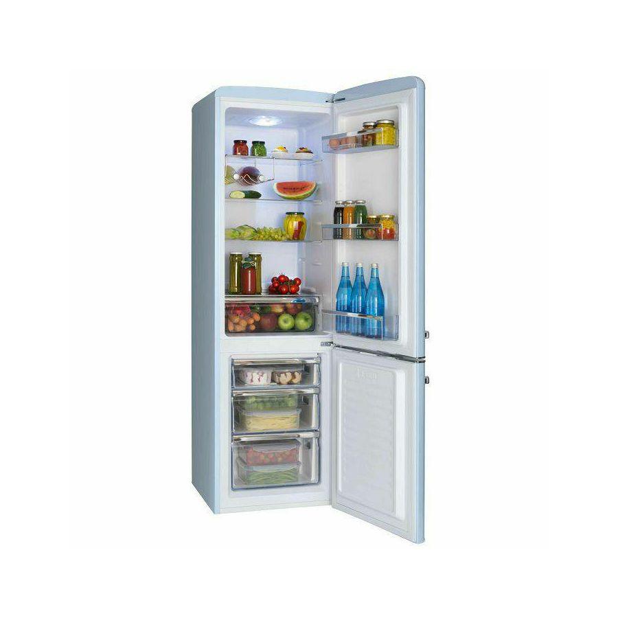 hladnjak-amica-fk29653laa-01041024_2.jpg