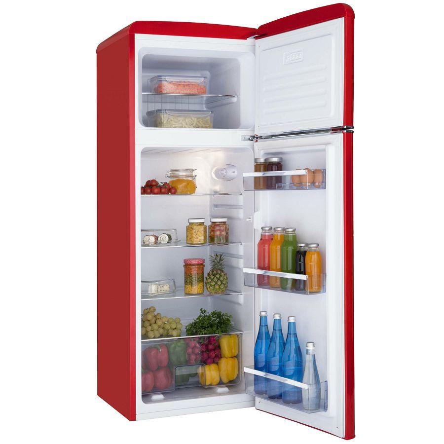 hladnjak-amica-kgc15630r-01041022_2.jpg