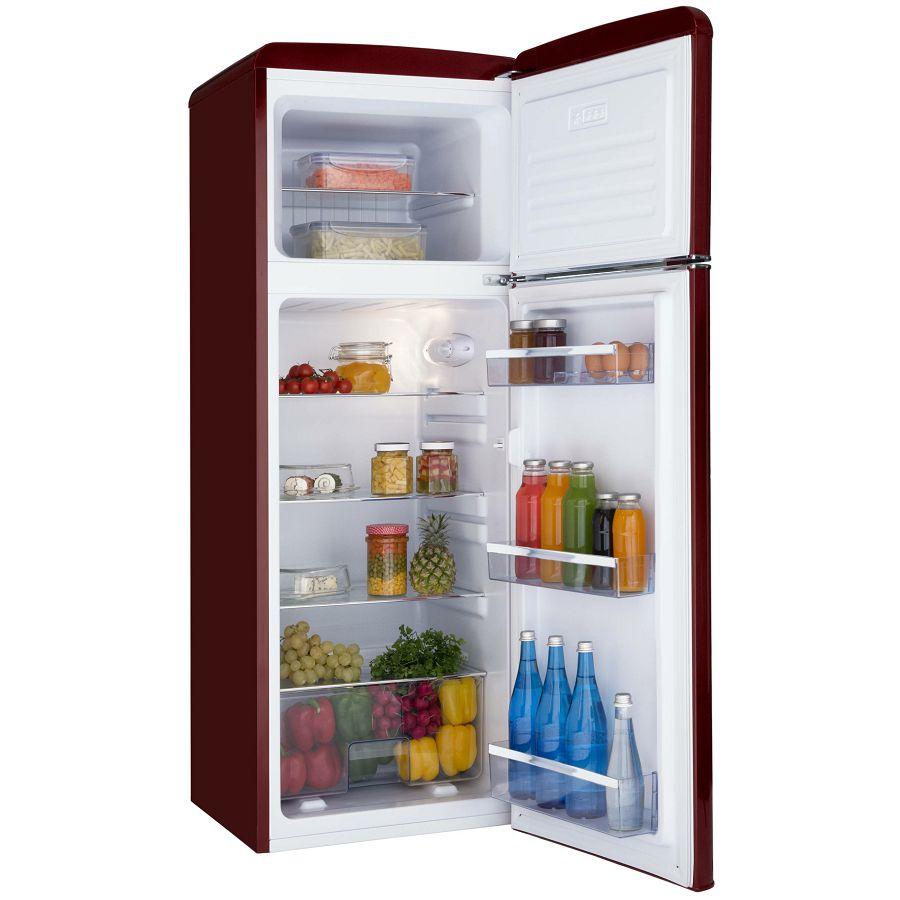hladnjak-amica-kgc15631r-01041023_2.jpg