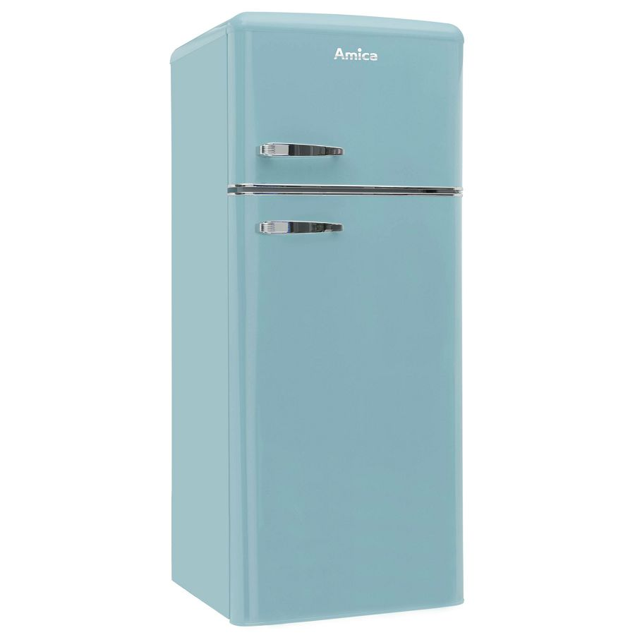 hladnjak-amica-kgc15632t-01041027_1.jpg