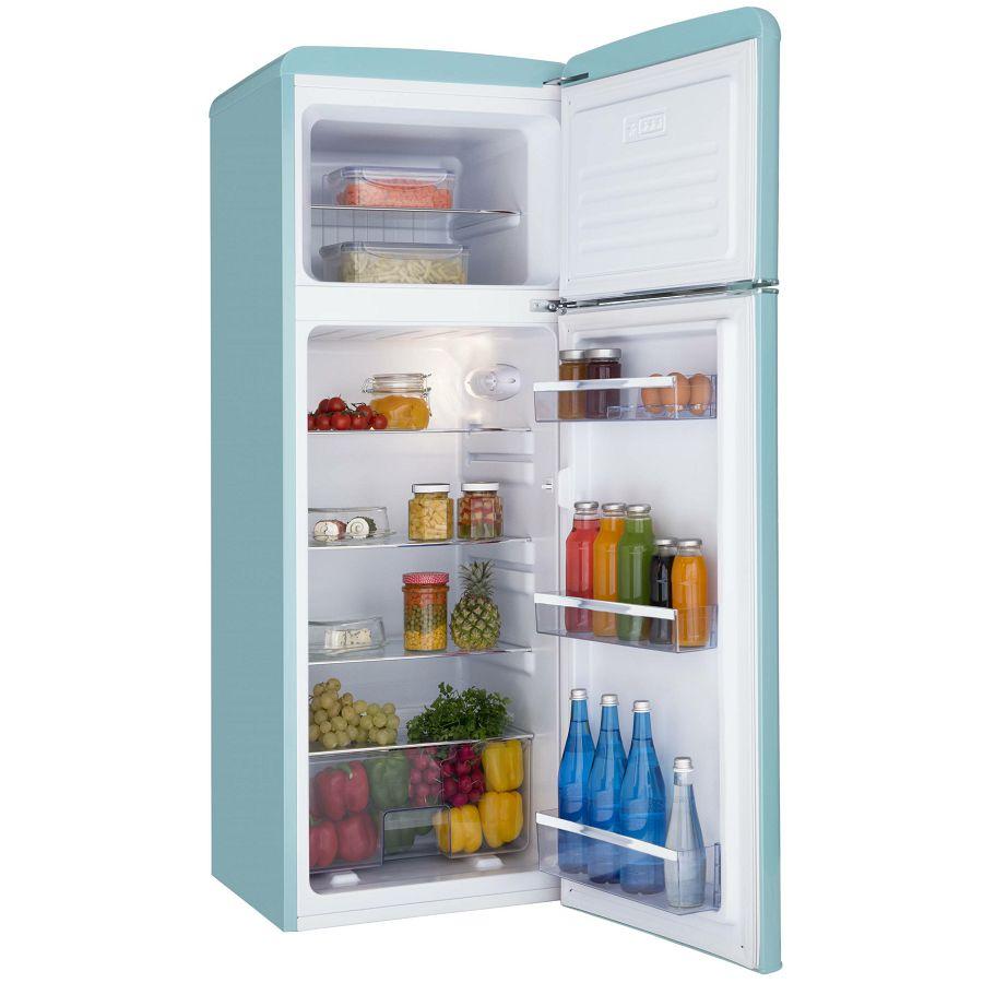 hladnjak-amica-kgc15632t-01041027_2.jpg
