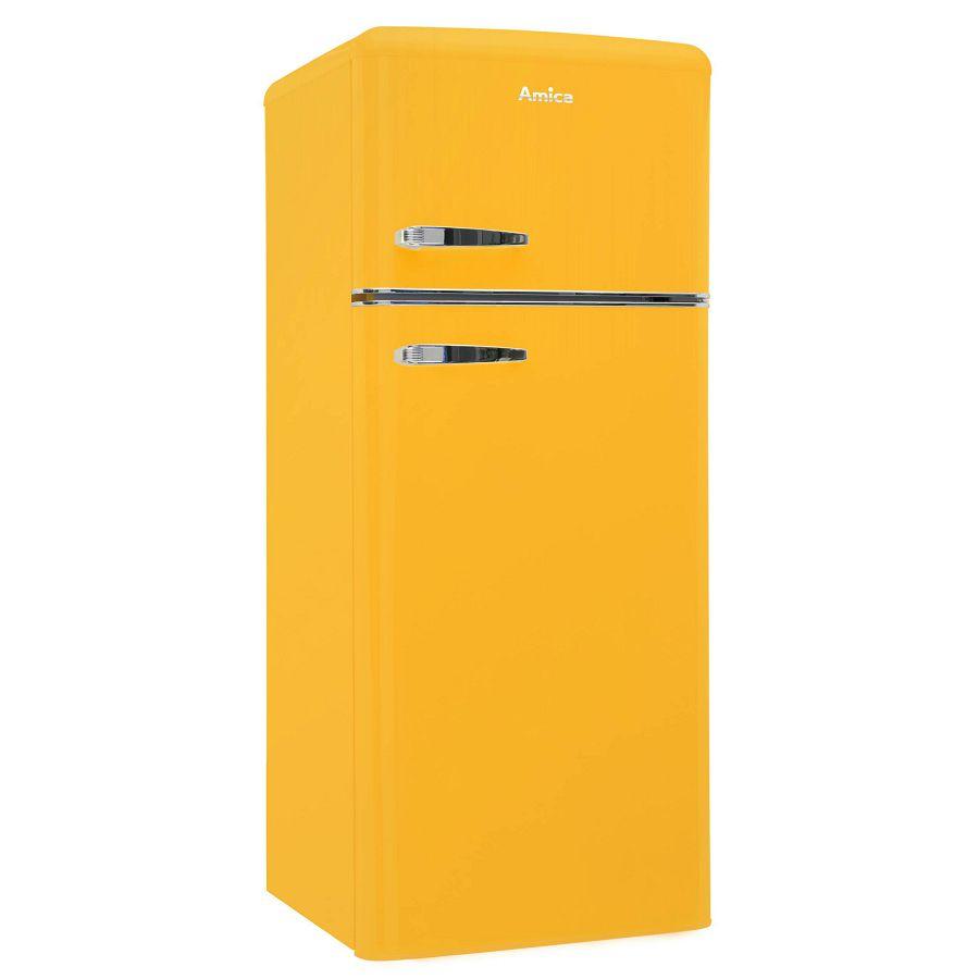 hladnjak-amica-kgc15633y-01041028_1.jpg