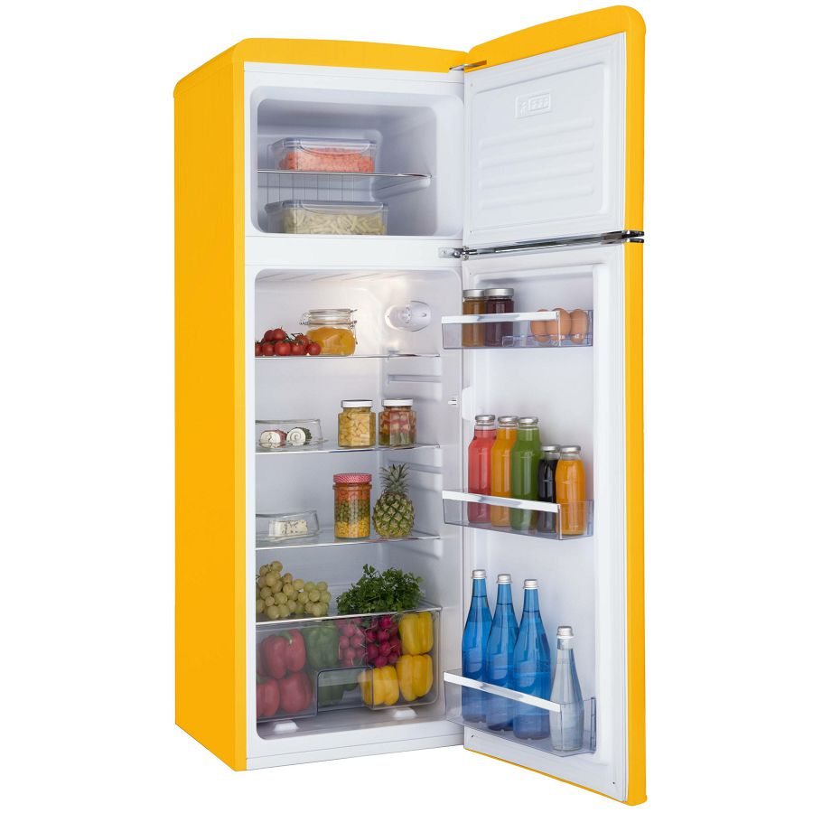 hladnjak-amica-kgc15633y-01041028_2.jpg