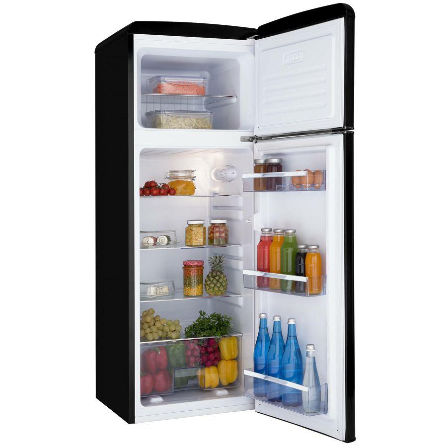 hladnjak-amica-kgc15634s-01041029_2.jpg