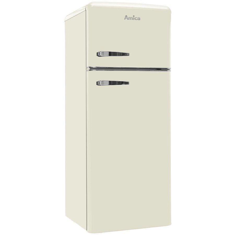 hladnjak-amica-kgc15635b-01041021_4.jpg