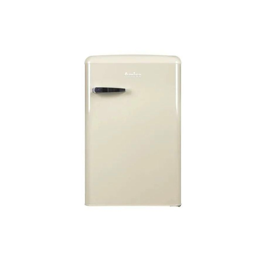 hladnjak-amica-ks15615b-01041020_1.jpg