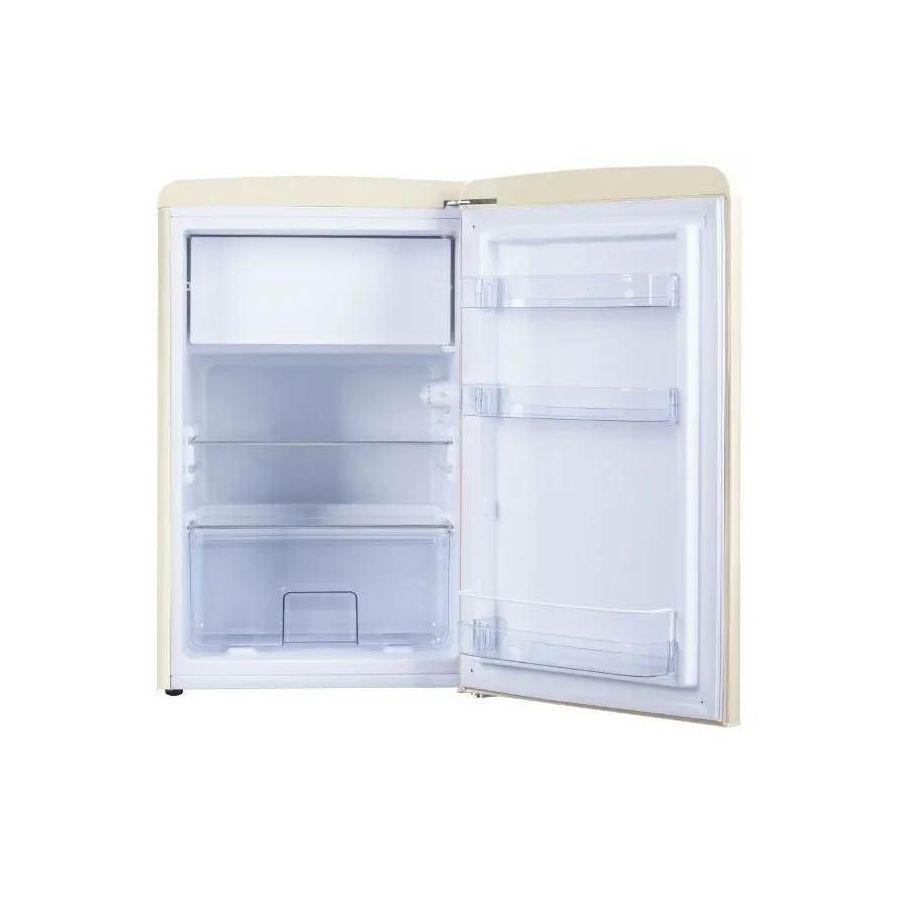 hladnjak-amica-ks15615b-01041020_2.jpg