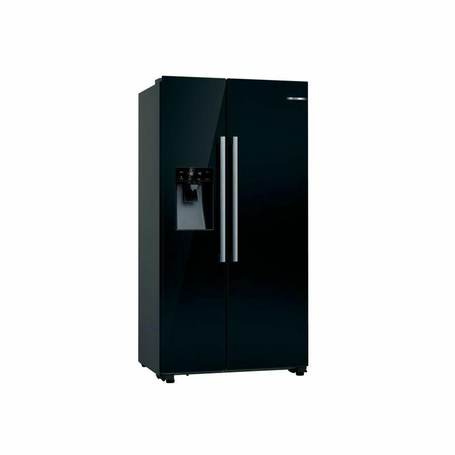 hladnjak-bosch-kad93vbfp-01040792_1.jpg