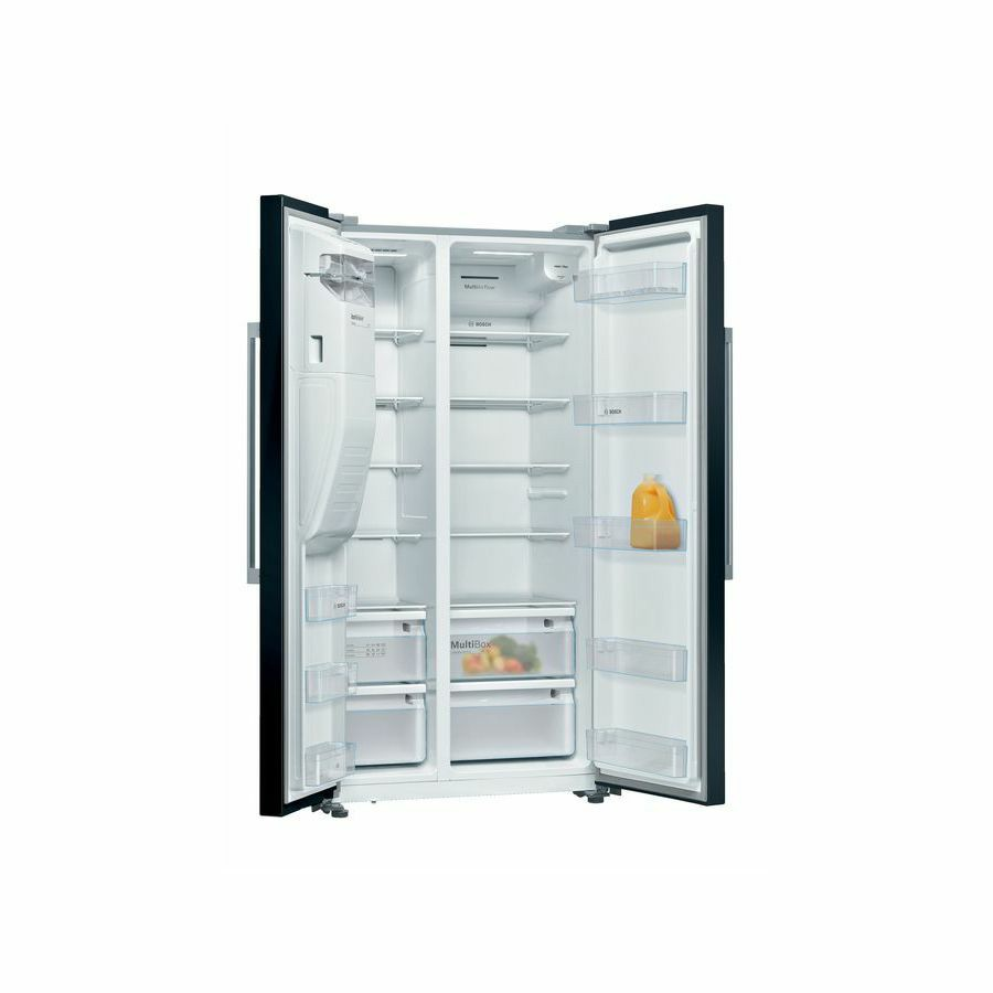 hladnjak-bosch-kad93vbfp-01040792_2.jpg